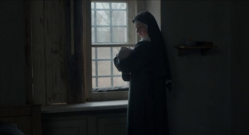 The Innocents (2016) 028