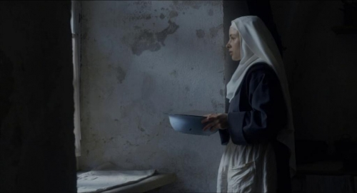 The Innocents (2016) 029