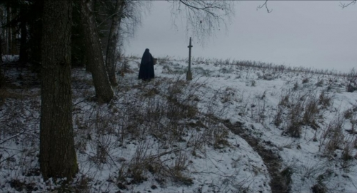 The Innocents (2016) 031