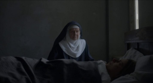 The Innocents (2016) 039