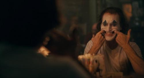 The Joker 002