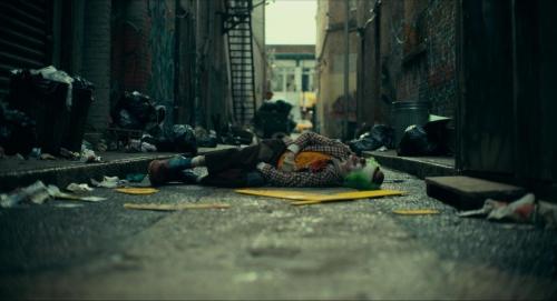 The Joker 004
