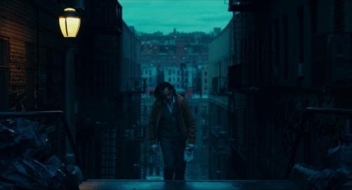 The Joker 011