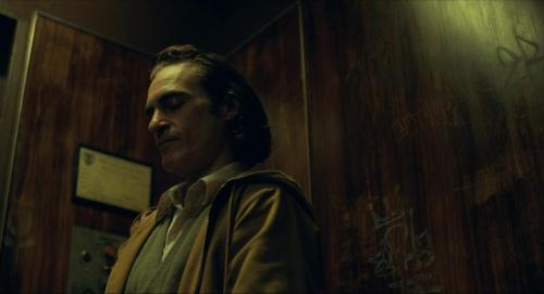 The Joker 018