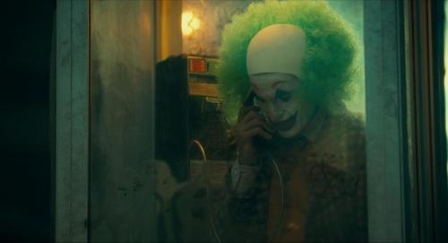 The Joker 025