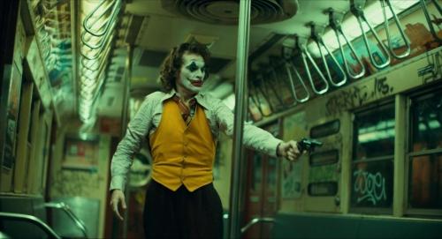 The Joker 026