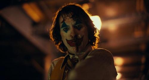 The Joker 027