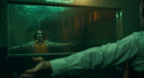 The Joker 028