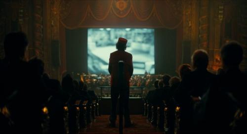 The Joker 034