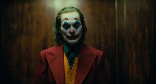 The Joker 043