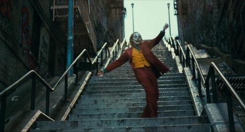The Joker 044