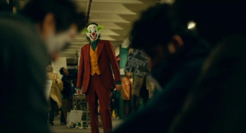 The Joker 046