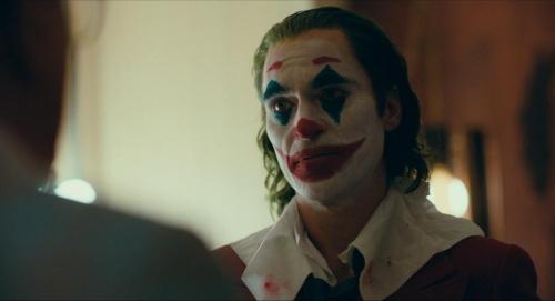 The Joker 049