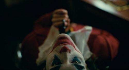The Joker 050