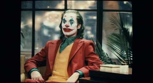 The Joker 054