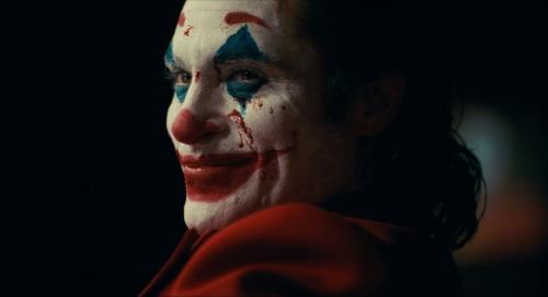 The Joker 056