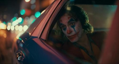The Joker 058