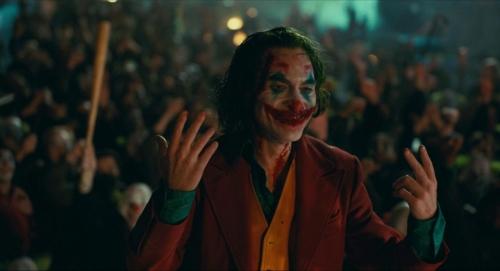 The Joker 059