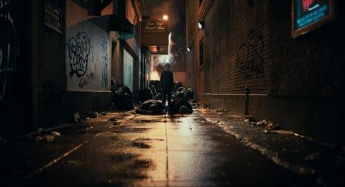 The Joker 062