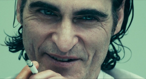 The Joker 063