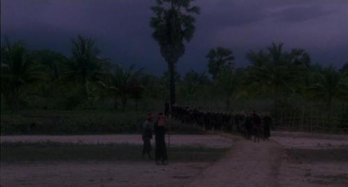 The Killing Fields 032