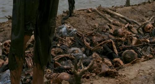 The Killing Fields 035