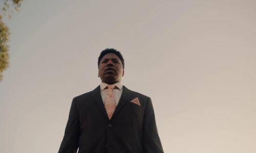 The Last Black Man in San Francisco 003