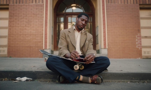The Last Black Man in San Francisco 015