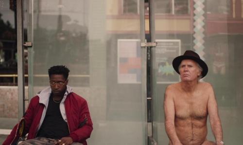 The Last Black Man in San Francisco 039