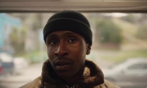 The Last Black Man in San Francisco 044