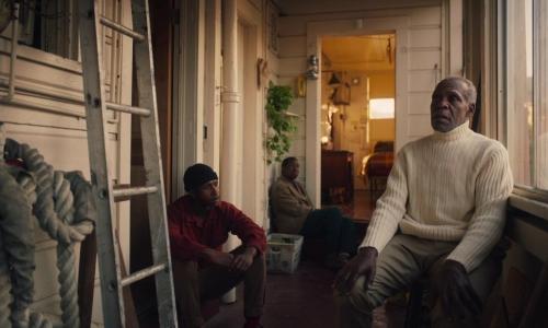 The Last Black Man in San Francisco 046
