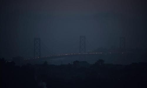 The Last Black Man in San Francisco 047