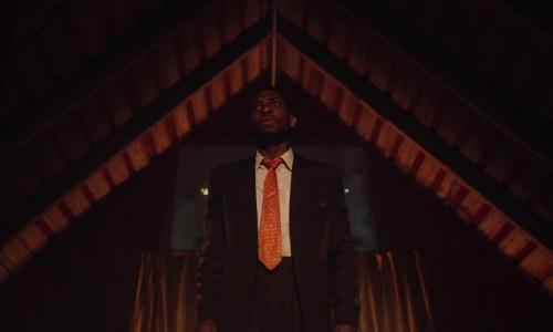 The Last Black Man in San Francisco 053