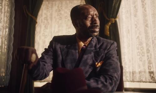 The Last Black Man in San Francisco 056