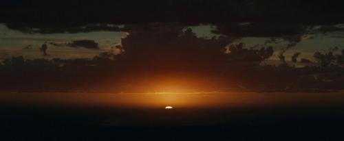 The Light Between Oceans 002