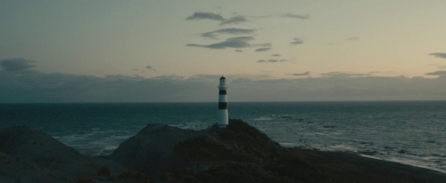 The Light Between Oceans 008
