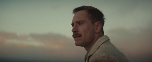 The Light Between Oceans 010