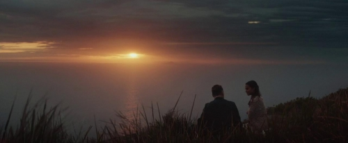 The Light Between Oceans 015