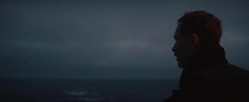 The Light Between Oceans 016
