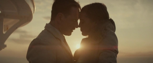 The Light Between Oceans 021