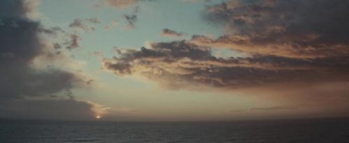 The Light Between Oceans 023