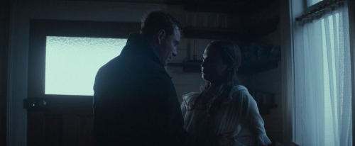 The Light Between Oceans 024