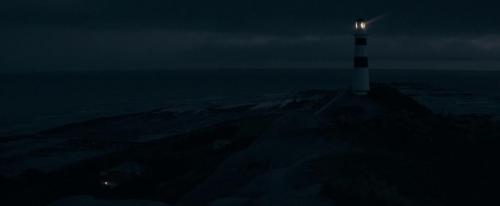 The Light Between Oceans 033