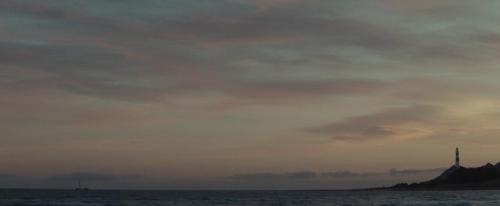 The Light Between Oceans 037