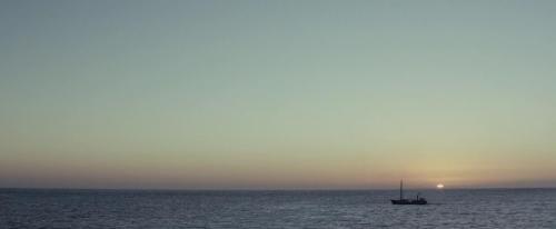The Light Between Oceans 046