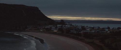 The Light Between Oceans 047