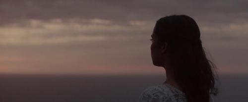 The Light Between Oceans 060