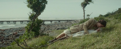The Light Between Oceans 062