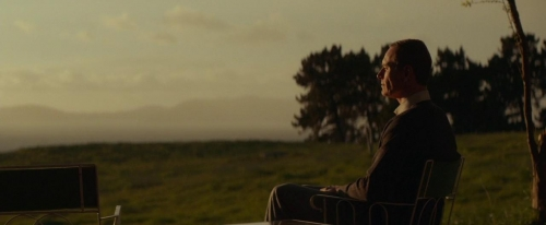 The Light Between Oceans 064