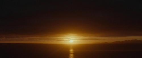 The Light Between Oceans 065